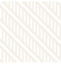 interlacing parallel stripes seamless vector image