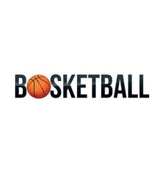 basketball word art vector images over 1 1 million