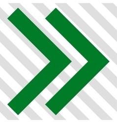 Shift Right Icon vector