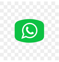 Whatsapp Business Group Vector Images (35)