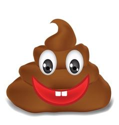 Poop vector