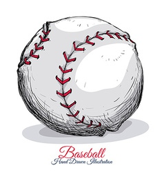 Sports design vector image