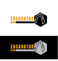 x dots logo design template hexagon x icon x vector image