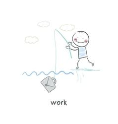 Employee vector