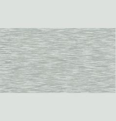 Green gray heather marl triblend melange seamless vector