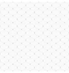 Elegance pattern seamless vector