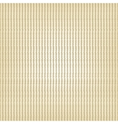 Stripes vertical seamless vector