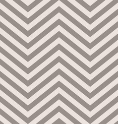 v shape patterned background in shades gray vector image