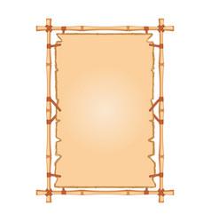 Border frame 0014 col vector