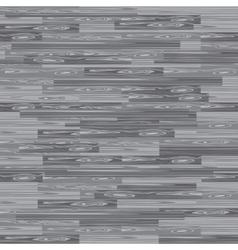 Seamless parquet flooring parquetry texture vector