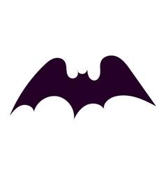 Halloween symbol icon vector
