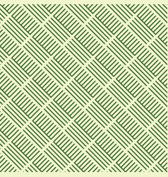 New pattern 0145 vector