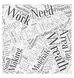 word security home vector images over 120 Surface Area Word Problems home business wreath making word cloud concept vector