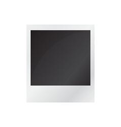 pola vector image