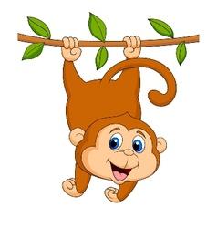 the chimp paradox pdf free download