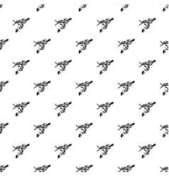 Ball python pattern seamless vector