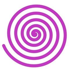 Hypnosis Icon vector