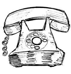 Phone Ring Vector Images (over 7,300)