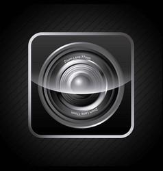 app store design vector image