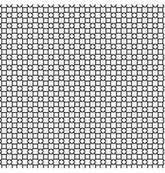 Pattern texture background image vector