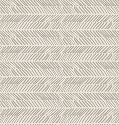 scribble seamless pattern vector image