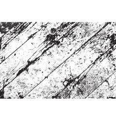 Diagonal Planks vector