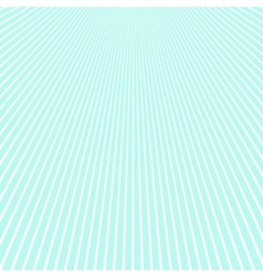 Abstract Background from White Fanning Vertical vector image