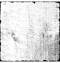 Border Texture vector