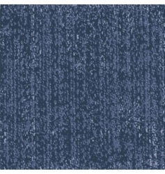 Denim patten vector