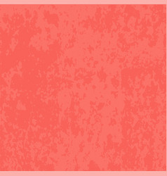 Abstract pink grunge texture background vector