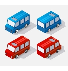 services cars vector image