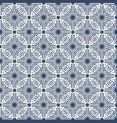 new pattern 0261 vector image
