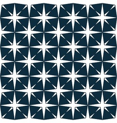 Minimalistic abstract pattern vector image