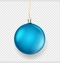 Isolated on transparent vector
