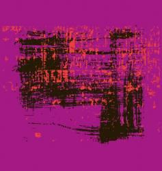 sensual vector image vector image