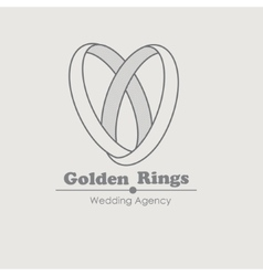 Jewelry logo vector