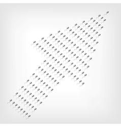 Sperm Concept vector