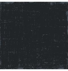 vintage editable grunge background vector image
