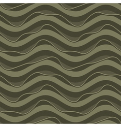 camouflage stripes vector image