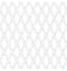 Wicker seamless paper texture vector