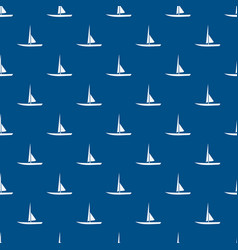 new pattern 0112 vector image
