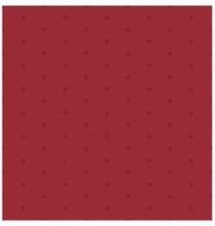geometric pattern elements vector image