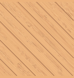 modern creative wooden texture background vector image