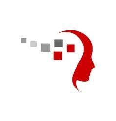 Programmer-380x400 vector image