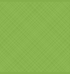 Seamless hatch pattern with cross lines vector