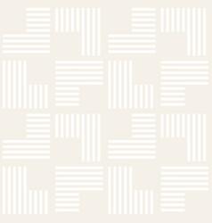 Set 100 l lattice 1 subtle vector