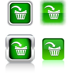 Buy icons vector image