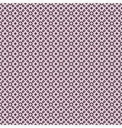 Brown background vector
