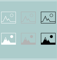 photo photograohy image nature icon vector image