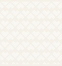 set 100 l lattice 1 subtle vector image vector image